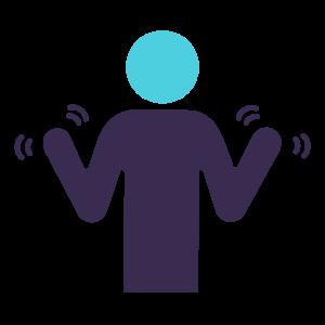 Σύγχρονη αντιμετώπιση Ν. Πάρκινσον & λοιπών κινητικών διαταραχών και πόνου